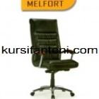 Kursi Direktur Fantoni Melfort