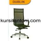 Kursi Manager Fantoni Dublin
