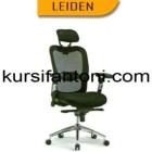 Kursi Manager Fantoni Leiden