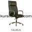 Kursi Manager Fantoni Taurus