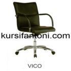 Kursi Manager Fantoni Vico