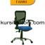 Kursi Sekretaris Fantoni Fanni