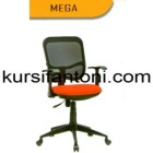 Kursi Sekretaris Fantoni Mega